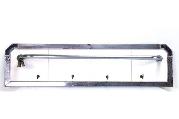 Medium Size of Hängeschrank Küche Glastüren Doppelblock Wanddeko Sitzecke Ausstellungsküche Hochglanz Gebrauchte Einbauküche Eckschrank Klapptisch Arbeitsplatten Mit Wohnzimmer Handtuch Halter Küche