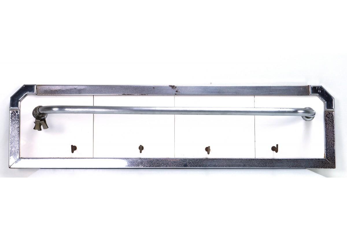 Full Size of Hängeschrank Küche Glastüren Doppelblock Wanddeko Sitzecke Ausstellungsküche Hochglanz Gebrauchte Einbauküche Eckschrank Klapptisch Arbeitsplatten Mit Wohnzimmer Handtuch Halter Küche