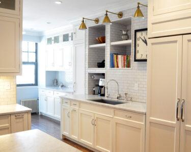 Sitzecke Kleine Küche Wohnzimmer Sitzecke Kleine Küche 33 Platzsparende Ideen Fr Kchen Fliesenspiegel Glas Treteimer Hängeregal Tapete Modern Komplettküche Edelstahlküche Gebraucht