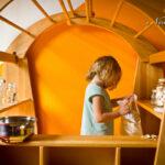 Spielhaus Mit Kaufladeneinsatz Von Livipur Edelstahlküche Gebraucht Gebrauchte Küche Landhausküche Fenster Kaufen Kinderspielhaus Garten Einbauküche Betten Wohnzimmer Kinderspielhaus Gebraucht