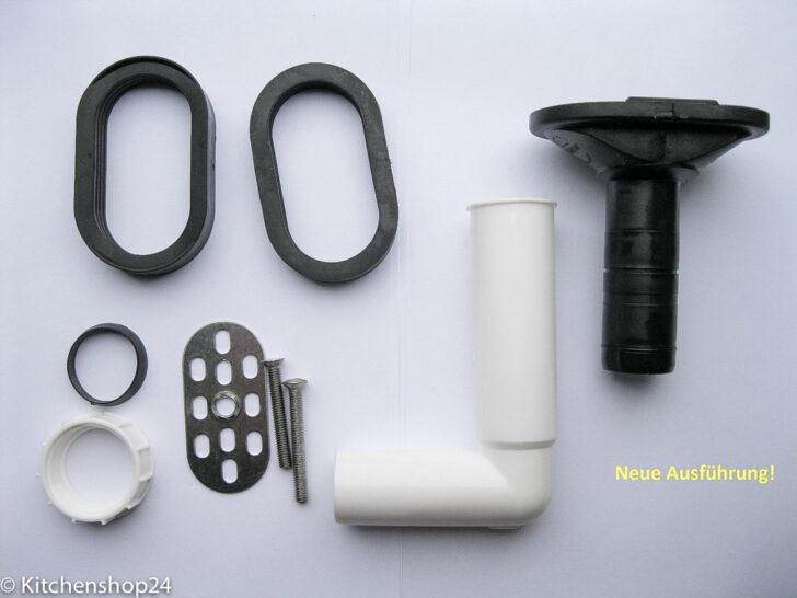 Medium Size of Blanco Ersatzteile Sple Velux Fenster Armaturen Bad Badezimmer Küche Wohnzimmer Blanco Armaturen Ersatzteile