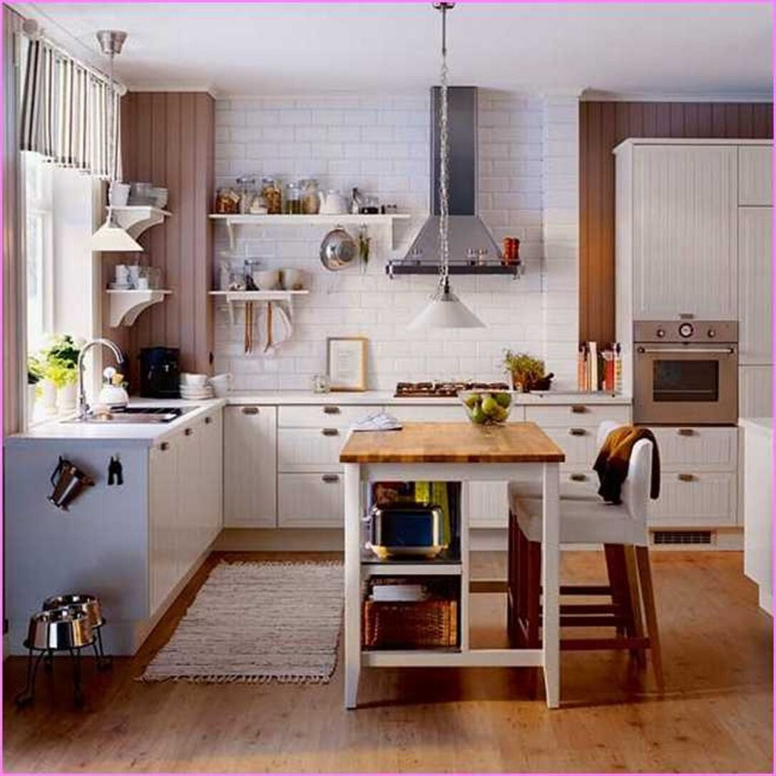 Large Size of Inselküche Ikea Miniküche Sofa Mit Schlaffunktion Küche Kosten Kaufen Betten Bei 160x200 Abverkauf Modulküche Wohnzimmer Inselküche Ikea