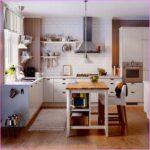 Inselküche Ikea Miniküche Sofa Mit Schlaffunktion Küche Kosten Kaufen Betten Bei 160x200 Abverkauf Modulküche Wohnzimmer Inselküche Ikea