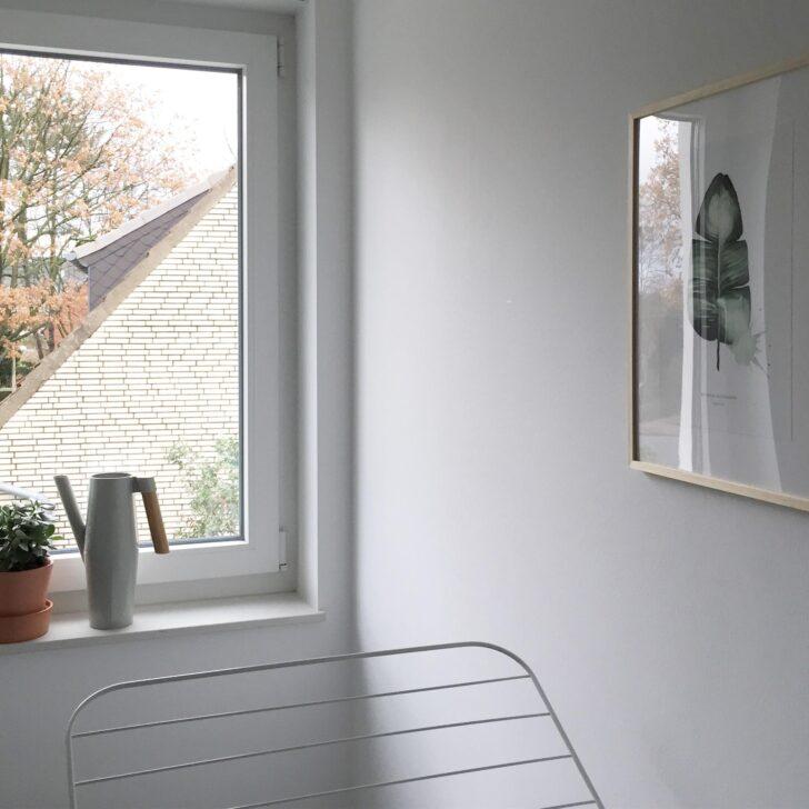 Medium Size of Hauswirtschaftsraum Stauraum Effektiv Gestalten Küche Planen Kostenlos Badezimmer Kaufen Ikea Betten 160x200 Kosten Kleines Bad Bei Sofa Mit Schlaffunktion Wohnzimmer Ikea Hauswirtschaftsraum Planen