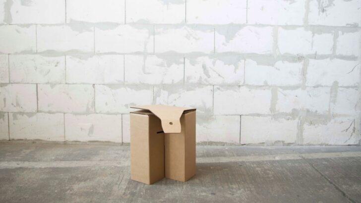 Medium Size of Pappbett Ikea Room In A Bohocker Aufbauanleitung Youtube Küche Kaufen Sofa Mit Schlaffunktion Betten 160x200 Kosten Modulküche Miniküche Bei Wohnzimmer Pappbett Ikea