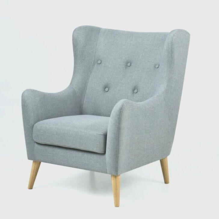 Medium Size of Ikea Sessel Elektrisch Relaxsessel Strandmon Gebraucht Garten Grau Mit Hocker Leder Muren Kinder Ohrensessel Betten 160x200 Sofa Schlaffunktion Aldi Küche Wohnzimmer Ikea Relaxsessel