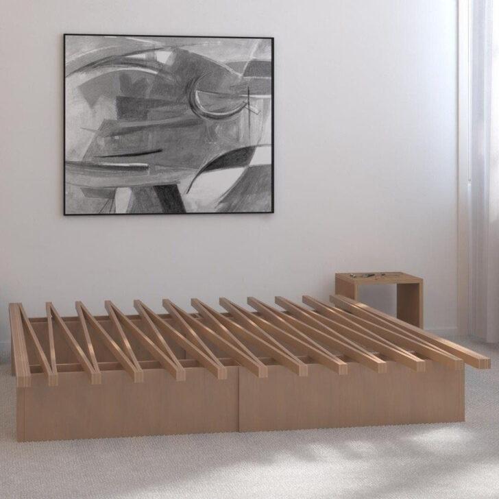 Tojo Vikas International Pvt Ltd Delhi Yamamoto Video V Bett Test Erfahrung Vancouver California Roll Futon Pp Anleitung Beste Mbelideen Ovaler Esstisch Oval Wohnzimmer Tojo V