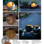 Solarkugeln Aldi Dehner Aktuelle Prospekte Rabatt Kompass Relaxsessel Garten Wohnzimmer Solarkugeln Aldi
