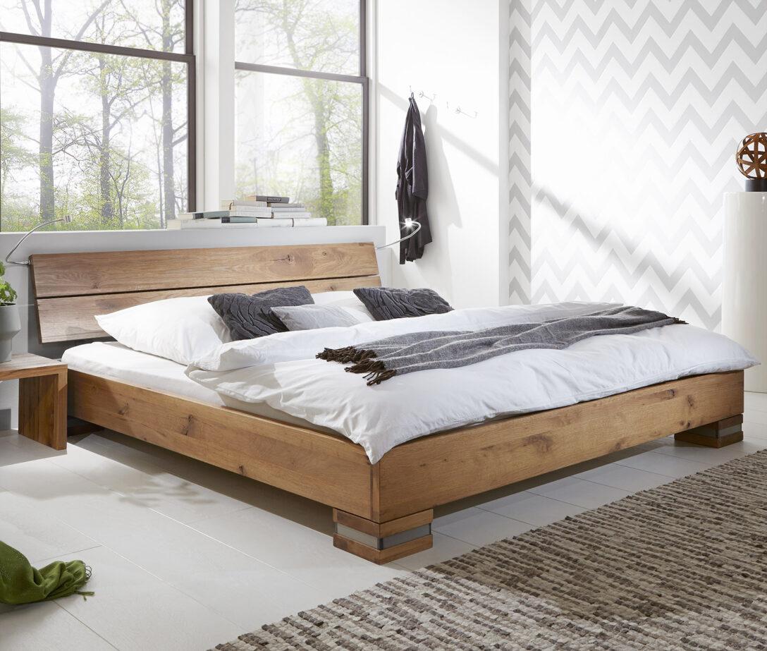 Large Size of Massivholzbetten 200200 Cm Ohne Versandkosten Bett 200x200 Betten Mit Bettkasten Weiß Stauraum Komforthöhe Wohnzimmer Stauraumbett 200x200