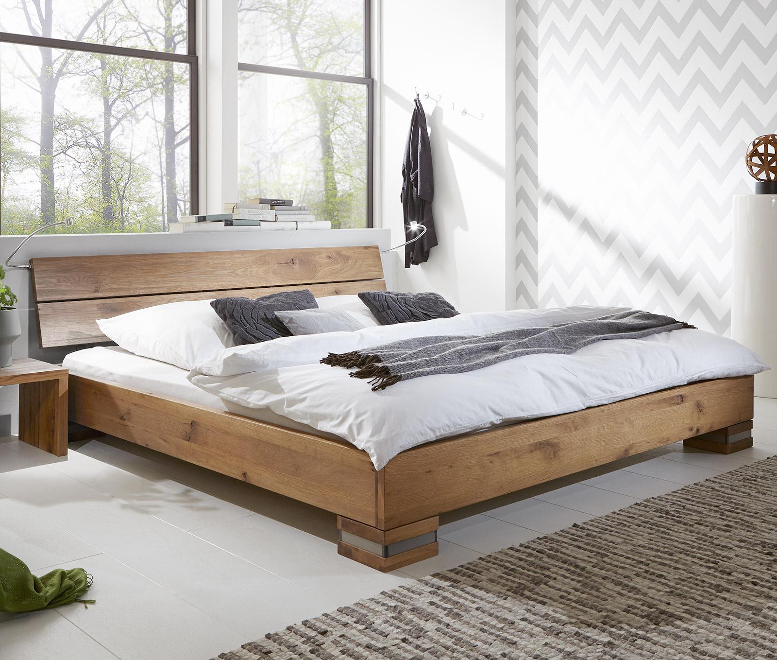 Full Size of Massivholzbetten 200200 Cm Ohne Versandkosten Bett 200x200 Betten Mit Bettkasten Weiß Stauraum Komforthöhe Wohnzimmer Stauraumbett 200x200