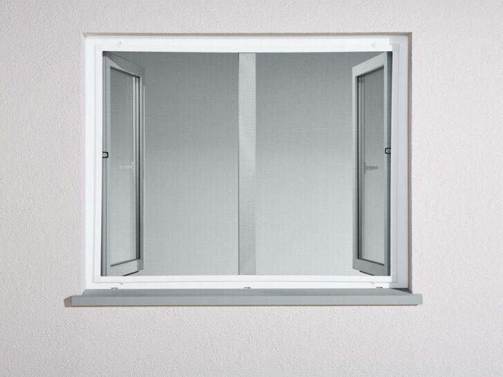 Medium Size of Fenster Jalousie Sichtschutzfolie Einbruchschutz Regale Obi Schüco Preise Felux Kbe Standardmaße Preisvergleich Sicherheitsbeschläge Nachrüsten Flachdach Wohnzimmer Sonnenschutzfolie Fenster Obi