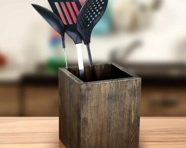 Aufbewahrung Küchenutensilien Wohnzimmer Kaffee Braun Holz Kche Aufbewahrung Kchenutensilien Aufbewahrungsbox Garten Aufbewahrungsbehälter Küche Bett Mit Aufbewahrungssystem Betten
