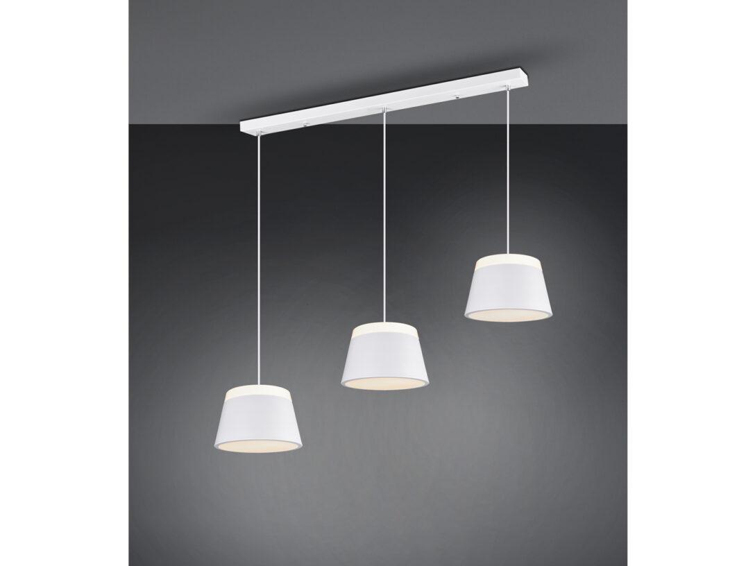 Large Size of Lampe über Kochinsel 5e4f1eeab0766 Schlafzimmer Wandlampe Stehlampen Wohnzimmer Küche Betten überlänge Sofa überzug Lampen Deckenlampe Stehlampe Esstisch Wohnzimmer Lampe über Kochinsel