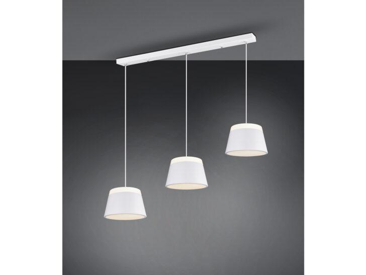 Medium Size of Lampe über Kochinsel 5e4f1eeab0766 Schlafzimmer Wandlampe Stehlampen Wohnzimmer Küche Betten überlänge Sofa überzug Lampen Deckenlampe Stehlampe Esstisch Wohnzimmer Lampe über Kochinsel