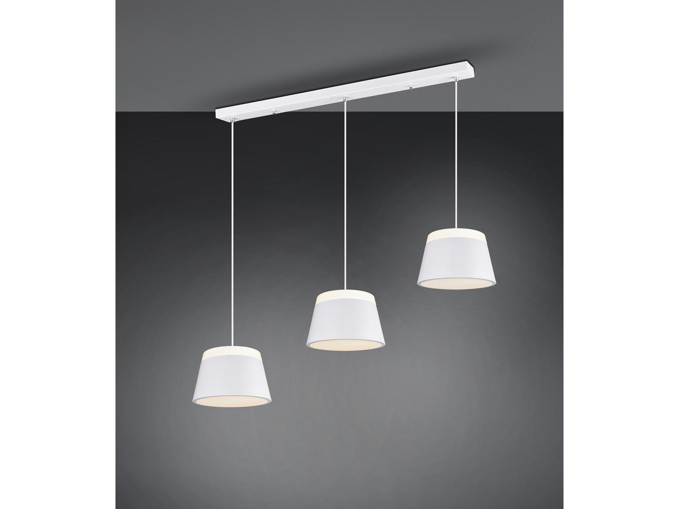 Full Size of Lampe über Kochinsel 5e4f1eeab0766 Schlafzimmer Wandlampe Stehlampen Wohnzimmer Küche Betten überlänge Sofa überzug Lampen Deckenlampe Stehlampe Esstisch Wohnzimmer Lampe über Kochinsel