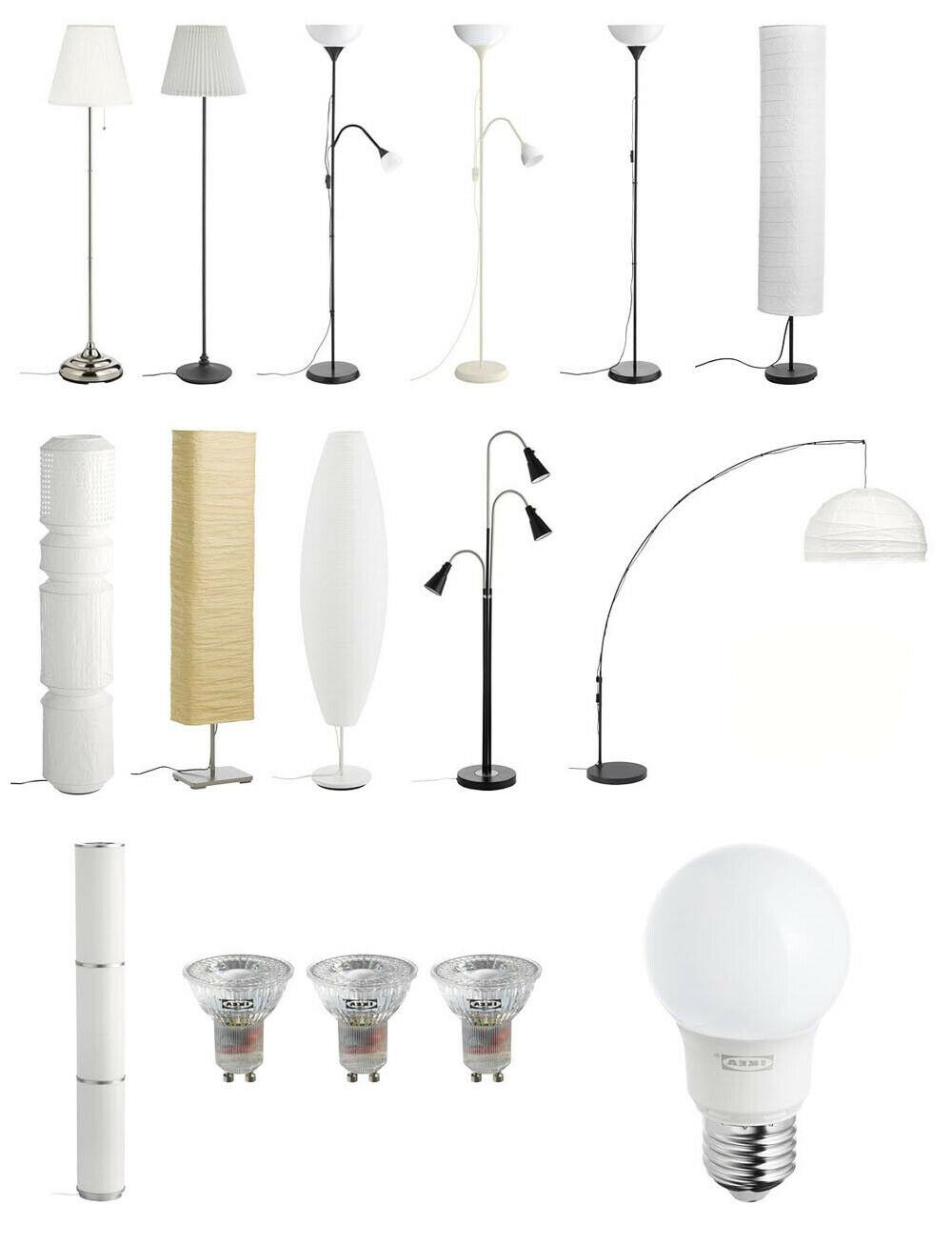 Full Size of Ikea Lampe Deckenfluter Deckenstrahler Stehlampe Not Esstisch Rustikal Holz Holzhaus Garten Wohnzimmer Bett Spielhaus Bad Waschtisch Schlafzimmer Holzbank Wohnzimmer Ikea Stehlampe Holz