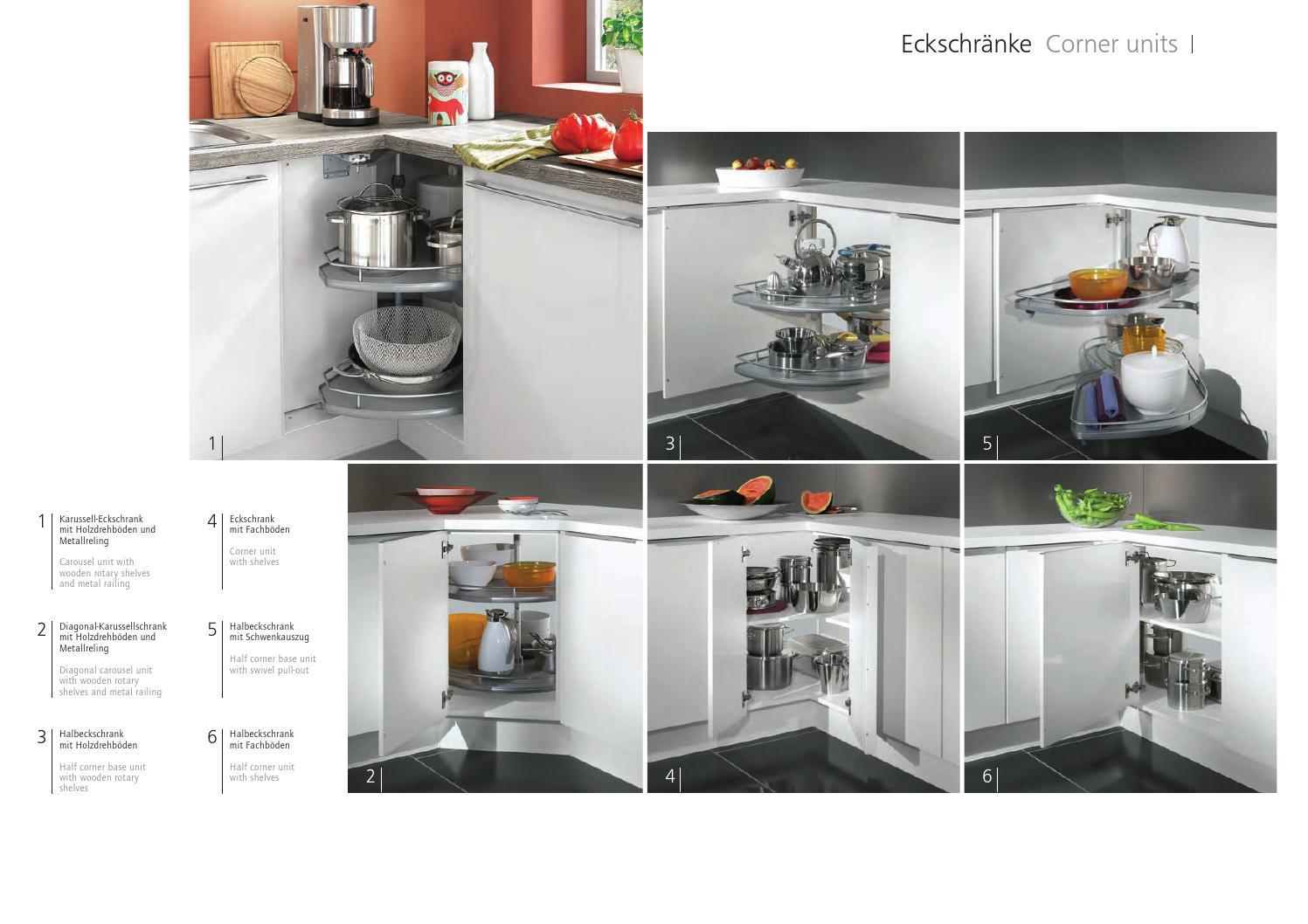Full Size of Nobilia Eckschrank Kuche Schlafzimmer Bad Küche Einbauküche Wohnzimmer Nobilia Eckschrank
