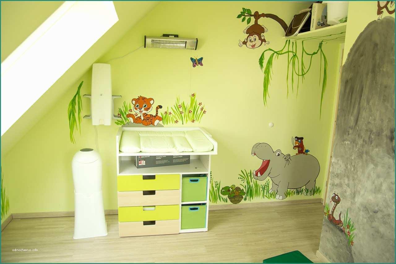 Full Size of Wandgestaltung Kinderzimmer Jungen Feuerwehr Und Besten 25 Wandtattoo Regal Weiß Sofa Regale Wohnzimmer Wandgestaltung Kinderzimmer Jungen