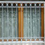Fenstergitter Einbruchschutz Modern Anello Fenster Z100 100 Modernes Bett 180x200 Stange Moderne Landhausküche Deckenleuchte Wohnzimmer Design Nachrüsten Wohnzimmer Fenstergitter Einbruchschutz Modern