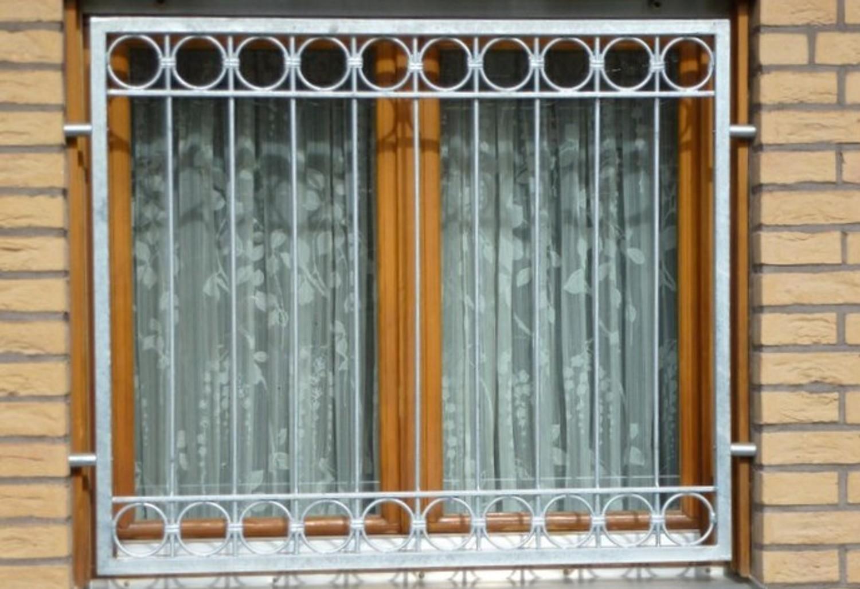 Full Size of Fenstergitter Einbruchschutz Modern Anello Fenster Z100 100 Modernes Bett 180x200 Stange Moderne Landhausküche Deckenleuchte Wohnzimmer Design Nachrüsten Wohnzimmer Fenstergitter Einbruchschutz Modern