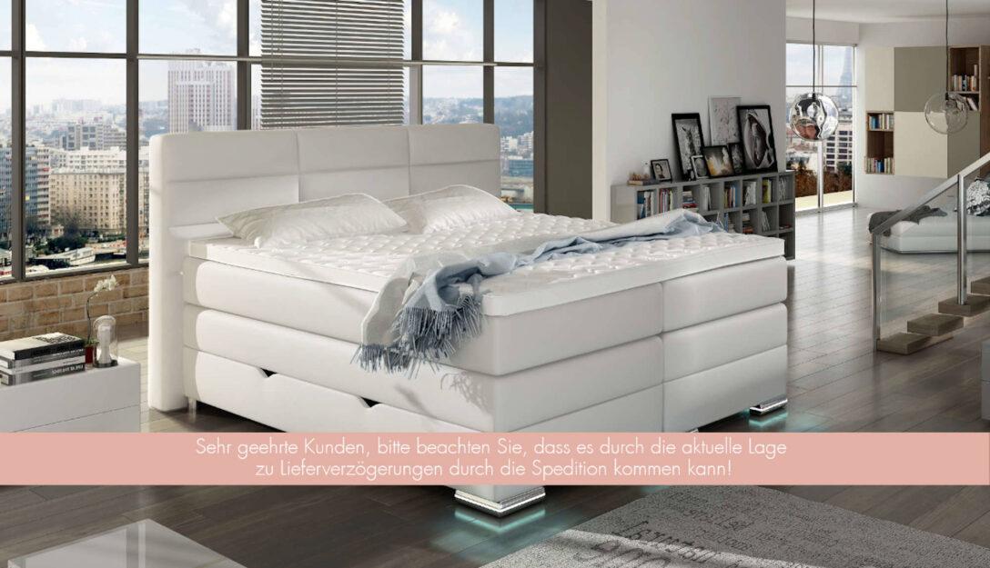 Large Size of Boxspringbett Samt Designermbel Erfllen Sie Ihre Wohntrume Sofa Schlafzimmer Set Mit Wohnzimmer Boxspringbett Samt
