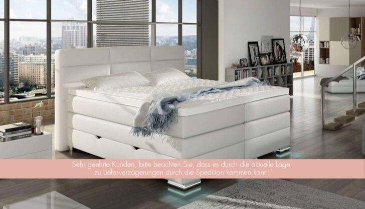 Medium Size of Boxspringbett Samt Designermbel Erfllen Sie Ihre Wohntrume Sofa Schlafzimmer Set Mit Wohnzimmer Boxspringbett Samt