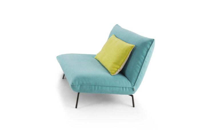 Medium Size of Mokumuku Franz Bullfrog Sofa Ecksofa Kaufen Sessel 1 Sitz Element Cozique Markenmbel Von Fertig Französische Betten Wohnzimmer Mokumuku Franz