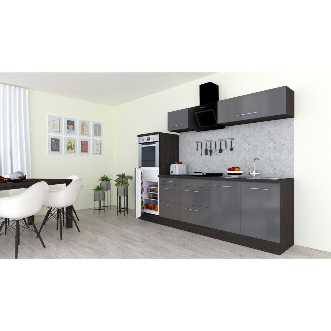 Large Size of Nolte Blendenbefestigung Einbaukchen Mit Elektrogerten Online Kaufen Obi Schlafzimmer Küche Betten Wohnzimmer Nolte Blendenbefestigung