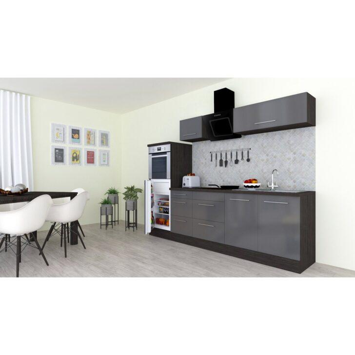 Medium Size of Nolte Blendenbefestigung Einbaukchen Mit Elektrogerten Online Kaufen Obi Schlafzimmer Küche Betten Wohnzimmer Nolte Blendenbefestigung