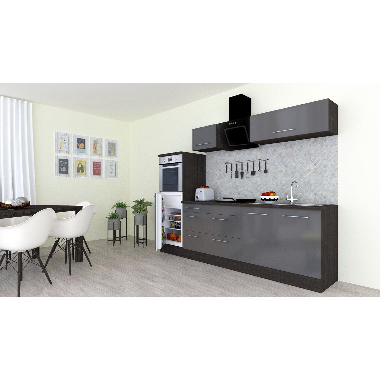 Full Size of Nolte Blendenbefestigung Einbaukchen Mit Elektrogerten Online Kaufen Obi Schlafzimmer Küche Betten Wohnzimmer Nolte Blendenbefestigung