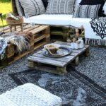Outdoor Lounge Sofa Garten Sessel Bett Selber Bauen 140x200 Einbauküche Fenster Einbauen Möbel Kopfteil Fliesenspiegel Küche Machen Boxspring Loungemöbel Wohnzimmer Terrasse Lounge Selber Bauen