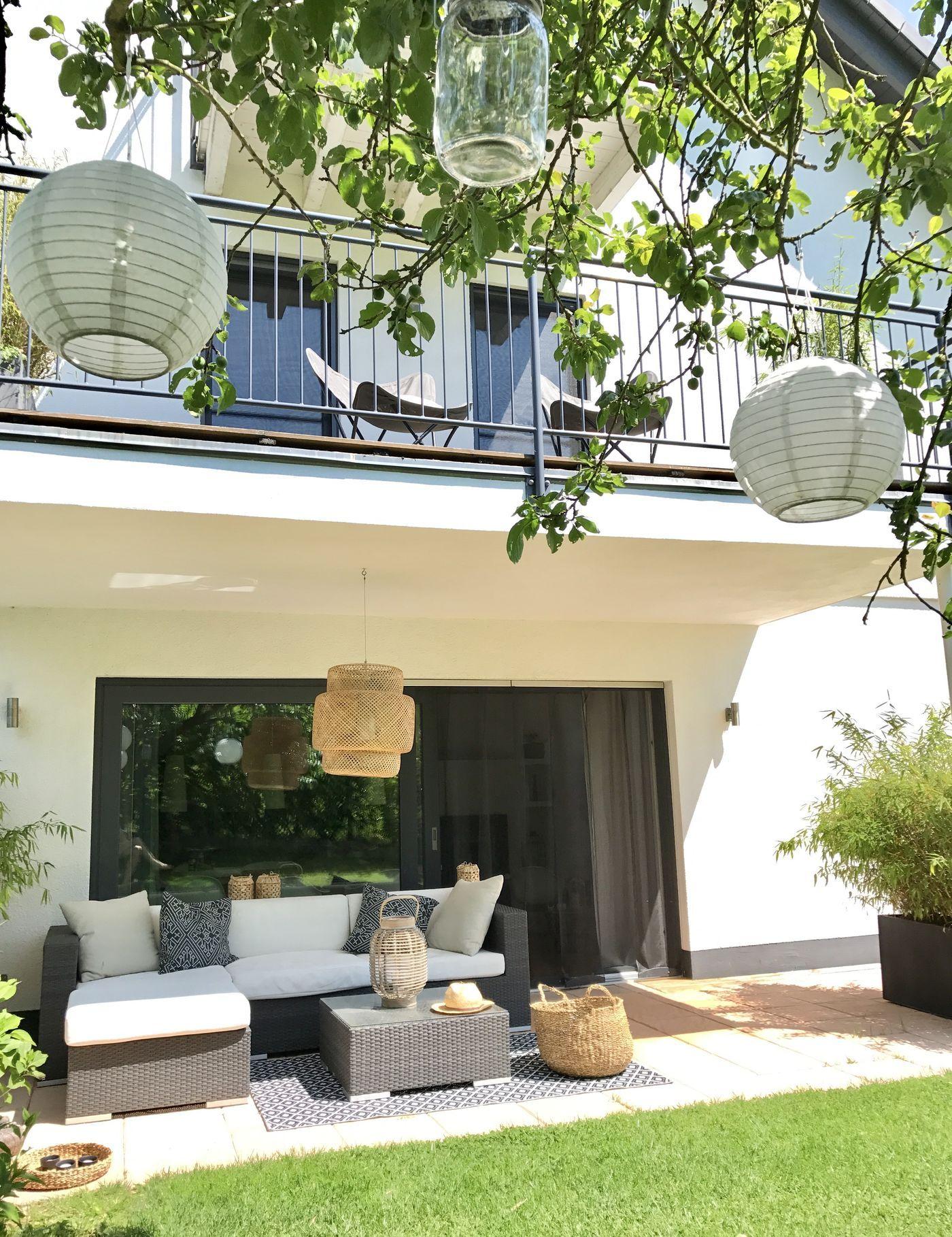 Full Size of Schnsten Ideen Mit Ikea Leuchten Sofa Schlaffunktion Modulküche Küche Kosten Miniküche Betten Bei Kaufen 160x200 Wohnzimmer Hängelampen Ikea