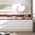 Küchen Quelle Wohnzimmer Küchen Quelle Basic Einbaukche Pura 0300 Weiss Grifflos Kchenquelle Regal