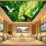 Wohnzimmer Fototapete 3d Schrank Gardinen Hängeschrank Weiß Hochglanz Led Beleuchtung Bad Relaxliege Hängelampe Landhausstil Vitrine Stehleuchte Teppich Wohnzimmer Wohnzimmer Decke