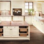 Küchen Rustikal Esstisch Rustikaler Regal Holz Küche Rustikales Bett Wohnzimmer Küchen Rustikal