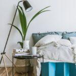 Pappbett Ikea Could This Affordable Minimalist Cardboard Bed Be The Uks Most Sofa Mit Schlaffunktion Miniküche Betten Bei Modulküche Küche Kosten 160x200 Wohnzimmer Pappbett Ikea
