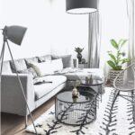 Ikea Raffrollos Wohnzimmer Ikea Raffrollos Wohnzimmer Tisch Reizend Elegant Betten Bei Sofa Mit Schlaffunktion Modulküche Küche Kosten 160x200 Kaufen Miniküche
