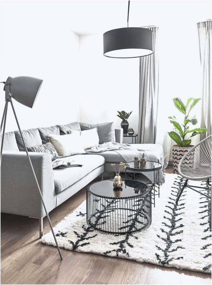 Ikea Raffrollos Wohnzimmer Tisch Reizend Elegant Betten Bei Sofa Mit Schlaffunktion Modulküche Küche Kosten 160x200 Kaufen Miniküche Wohnzimmer Ikea Raffrollos