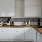 Idee Fr Wandfliesen In Der Kche Cerames Mexikanische Küche Industrial Aluminium Verbundplatte Treteimer L Mit E Geräten Bauen Pendelleuchten Barhocker Wohnzimmer Küche Bodenfliesen