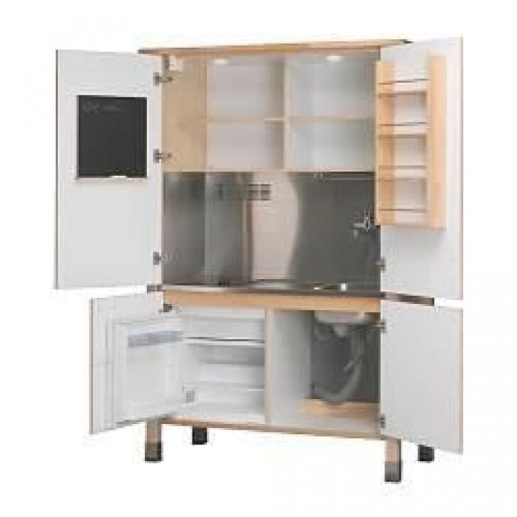 Medium Size of Modulküche Ikea Küche Kosten Kaufen Holz Miniküche Sofa Mit Schlaffunktion Betten Bei 160x200 Wohnzimmer Modulküche Ikea Värde