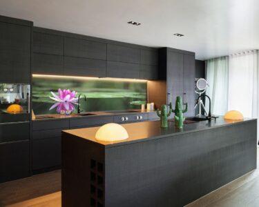 Küchen Glasbilder Wohnzimmer Küchen Glasbilder Digitaldruck 1020 1 Esg Kchenrckwand Spritzschutz Küche Bad Regal