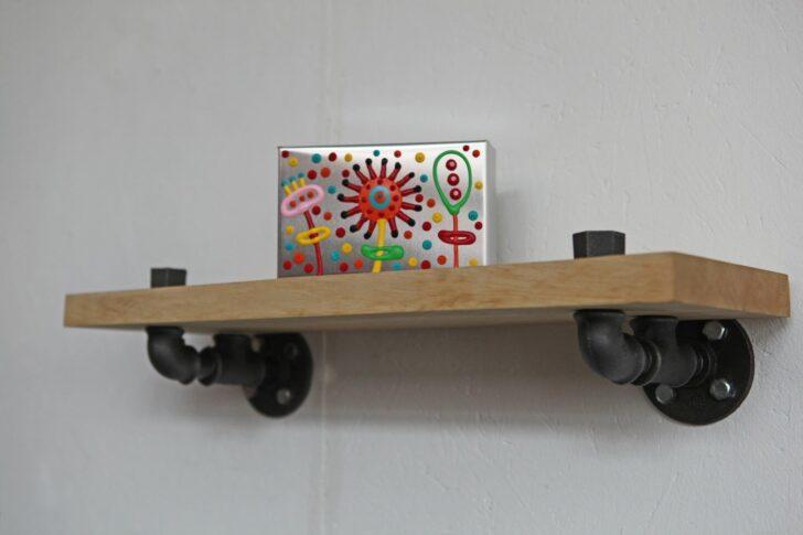 Medium Size of Handtuchhalter Für Küche Wand Regale Industrieregale Dusche Bad Sauna Kche Sideboard Aufbewahrung Pendeltür Aufbewahrungsbehälter Behindertengerechte Wohnzimmer Handtuchhalter Für Küche