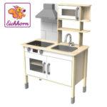 Eichhorn Spielkche Kinder Spielküche Wohnzimmer Spielküche