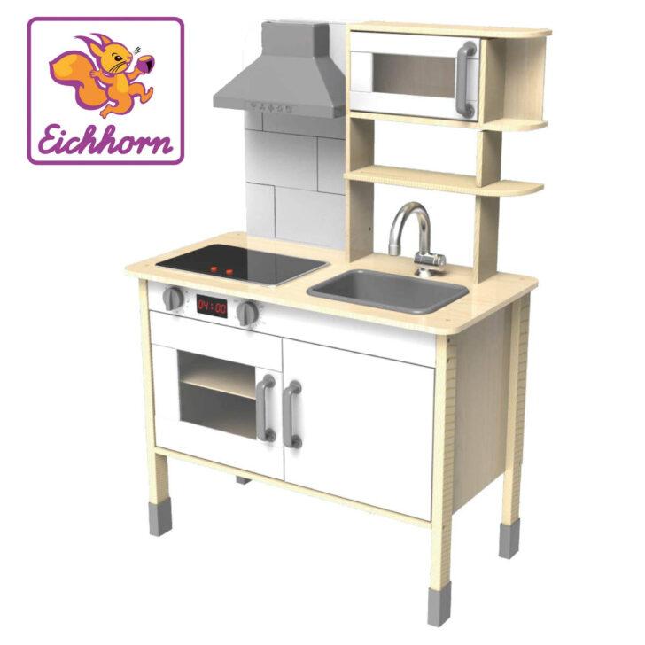 Medium Size of Eichhorn Spielkche Kinder Spielküche Wohnzimmer Spielküche
