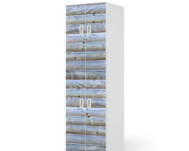 Fensterfolie Ikea Wohnzimmer Selbstklebende Folie Ikea Stuva Fritids Kombiniert 2 Groe Betten 160x200 Küche Kaufen Kosten Sofa Mit Schlaffunktion Miniküche Bei Modulküche