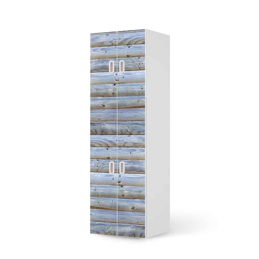 Full Size of Selbstklebende Folie Ikea Stuva Fritids Kombiniert 2 Groe Betten 160x200 Küche Kaufen Kosten Sofa Mit Schlaffunktion Miniküche Bei Modulküche Wohnzimmer Fensterfolie Ikea