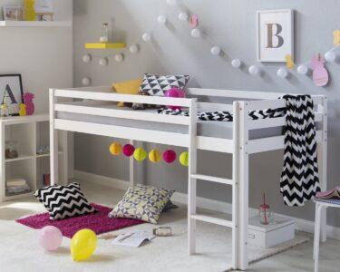 Coole Kinderbetten Wohnzimmer Amazonde Homestyle4u 1433 Hochbett Wei Kinderbett 90x200 Mit Coole T Shirt Sprüche Betten T Shirt