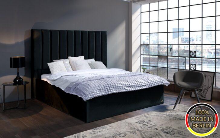 Medium Size of Bett 200x220 Betten Wohnzimmer Polsterbett 200x220