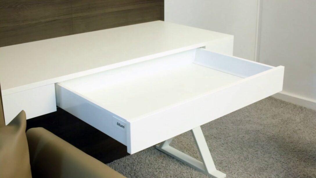 Large Size of Schrankbett Mit Sofa Ikea Wandbett Soft Office Schreibtisch Panel Youtube Samt Stoff Konfigurator Indomo Liege 2er Minotti 3 Sitzer Togo Schlaffunktion Big 3er Wohnzimmer Schrankbett Mit Sofa Ikea