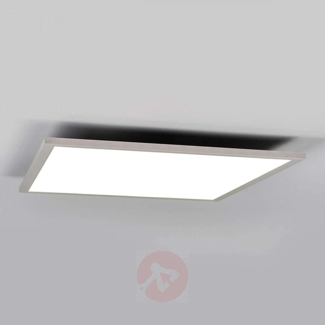 Large Size of Osram Led Panel Planon Plus Light 1200x300mm Ledvance 40w 600x600   4000k Pdf Frameless 600x600mm 32w (600 X 600mm) (1200 300mm) Table Lamp All In One 62x62cm Wohnzimmer Osram Led Panel